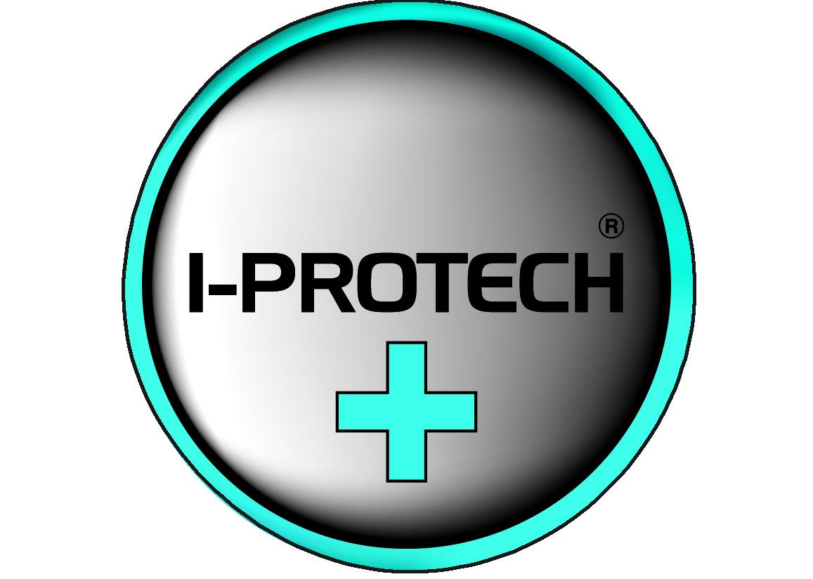 I-Protech+® : innovation pour les gants adidas