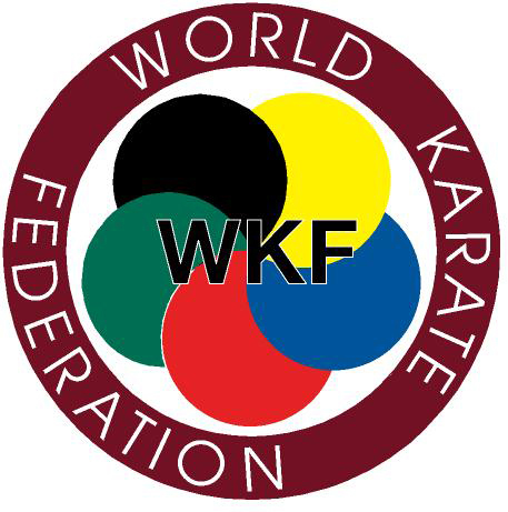 Equipement sports de combat normes WKF