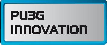 PU3G Innovation, technologie pour gants Adidas Karaté