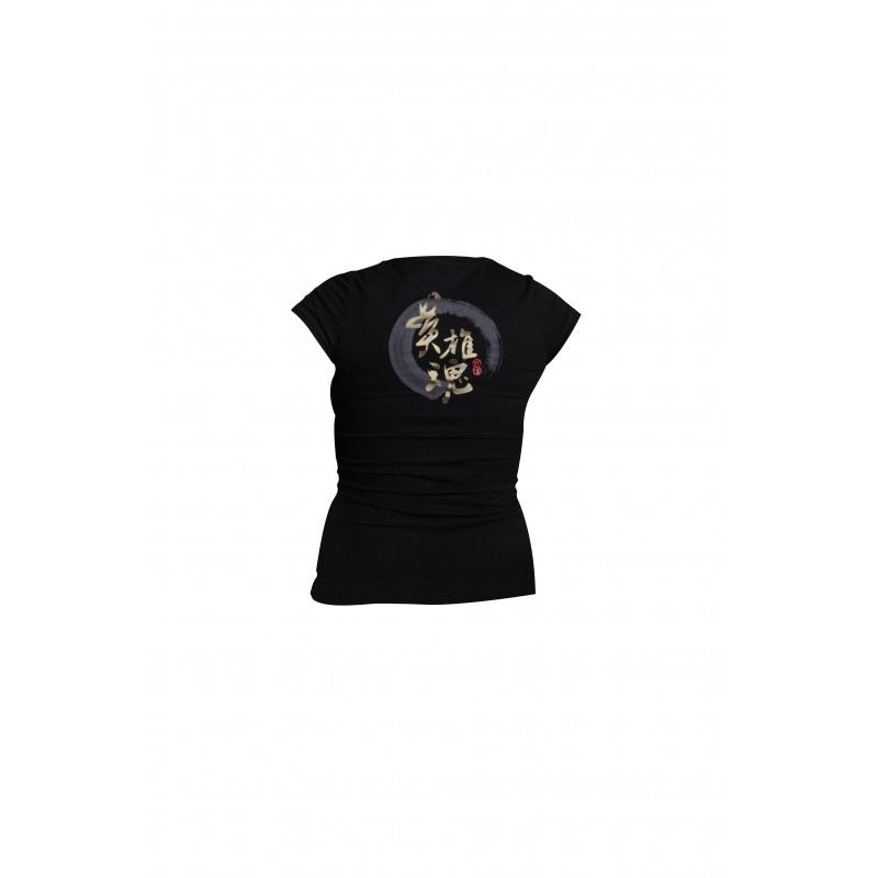 tee shirt femme adidas france