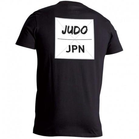 "T-shirt "" Performance"" - ADITS001P1"