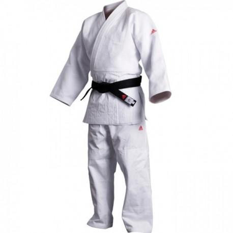 Kimono de judo Adidas Made in Japan J750J