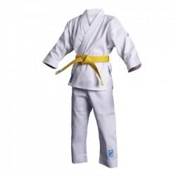 Kimono de Karaté Adidas K200E