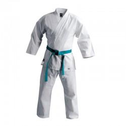 Kimono de Karaté Adidas K220 Club