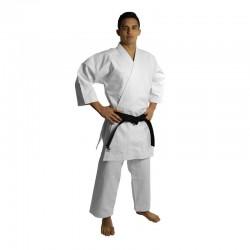 Kimono de karaté Kigai adidas K888J