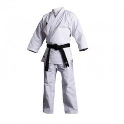 Kimono Kumite adidas K220SK