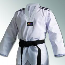 Dobok Taekwondo Adidas Adi-club 3