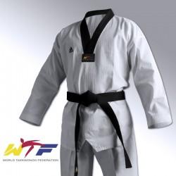 Dobok Taekwondo Adidas Adi-Champion II
