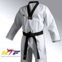 Dobok Taekwondo Adidas Adi-Champion III