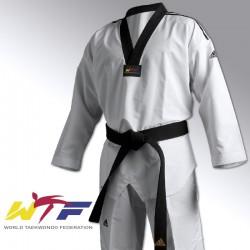 Dobok Taekwondo Adidas Adi-Fighter