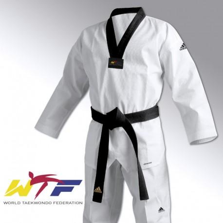 Dobok Taekwondo Adidas Adi-Flex