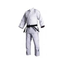 Kimono judo adidas J650