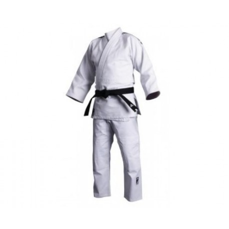 buy best sale online los angeles Kimono de judo Adidas Contest J650