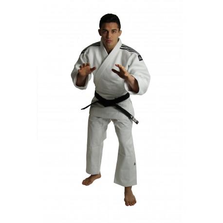 Kimono judo adidas J930 IJF M1