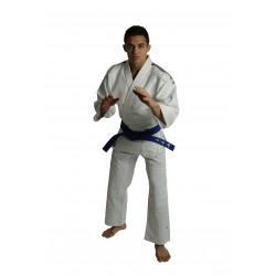 Kimono de Judo Adidas Training J500