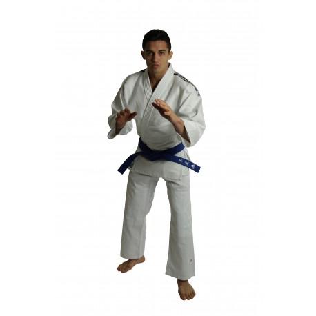 Kimono judo adidas J500