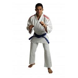 Kimono judo adidas J350