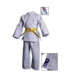 Kimono de Judo Adidas J250 Evolution