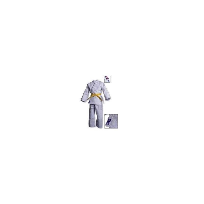 kimono judo adidas j930 pas cher