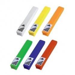 Ceinture judo adidas adiB220-Club