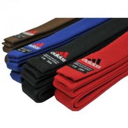 Ceinture adidas Judo adiB240-Elite