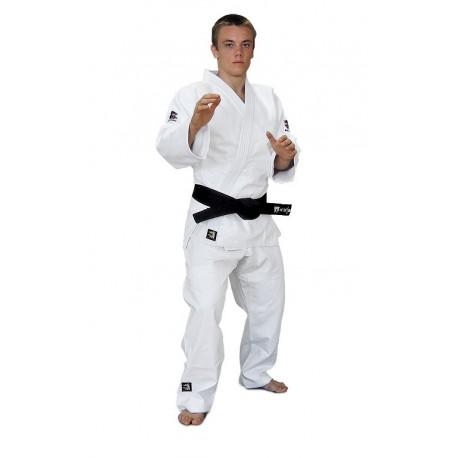 Kimono Judo Matsuru Super Entraînement MK-022