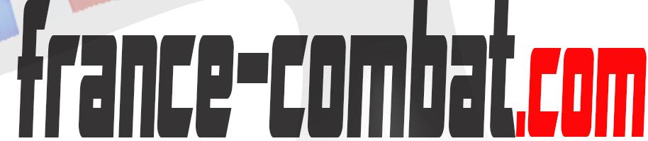 france-combat.com